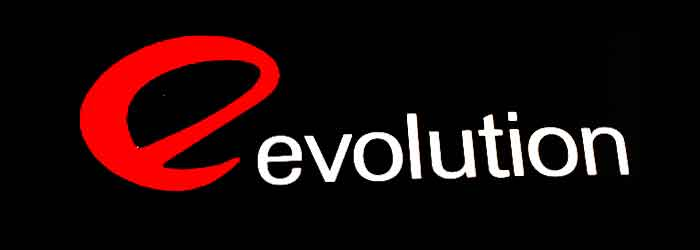 Evolution Unisex Hair - Evolution