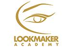 Francesca Hairstylist - LOOKMAKER ACADEMY
