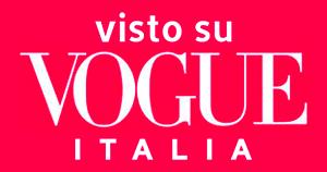 Compagnia Della Bellezza - Santino Urso - vistoSuVogue
